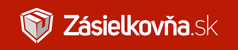 Zásielkovňa SK / ČR